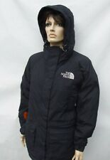 Premium THE NORTH FACE  GOOSE DOWN  hooded waterproof  thick Jacket Size S