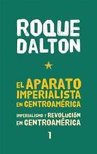 Imperialismo y Revolución en Centroamérica, Parte I: El aparato imperi-ExLibrary