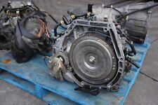 2006-2011 Honda Civic Automatic Transmission 1.8L 4cylinder JDM R18A Auto Tranny