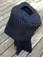 BOSE S1 Pro Premium Custom Padded Cover (1) - Black Single Cover!!