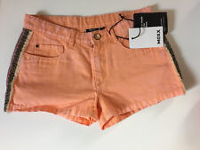 SHORT jean MEXX taille 164 14 ans Neuf