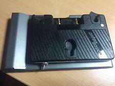 Anton Bauer QR-D700 Battery Adaptor