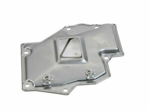 Automatic Transmission Filter For 99-05 Mazda Miata WC89Z4 Genuine