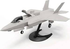 Airfix J6040 Quickbuild F-35B Lightning II Model Kit