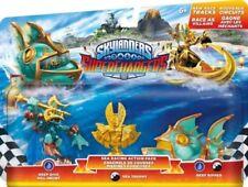 Videogiochi Skylanders per la Famiglia/Bambini e Nintendo Wii