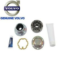 Volvo S70 V70 1998-2000 Front Drive Shaft CV Joint Kit Genuine 30651204