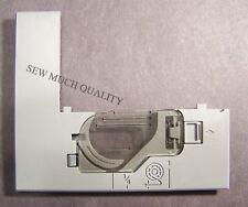 NEEDLE PLATE COVER (B) Brother XL2620 XL3500 XL3500I XL3500T XL3510 XL3520 +