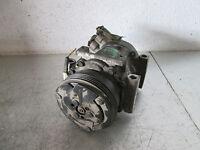 Renault Clio 2 Klimakompressor Bj 2002 1,2l 55kW 8200037058 Sanden