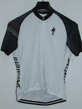 Maillot de Vélo Haut Maillot Cyclisme Sport Specialized Taille / M