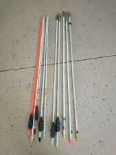 New listing Bow fishing Arrows Now fishing 11 Total