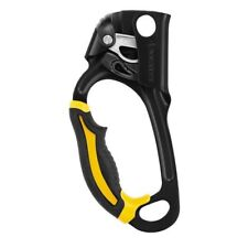 Petzl Climbing Ascension Left Handed Rope Clamp B17ALA