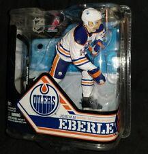 """McFarlane NHL Series 32 JORDAN EBERLE Oilers Chase Variant 6"""" Figure Islanders"""