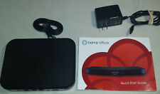 Ooma Office Telephone VoIP System Small Business IP Phone with Power Cord