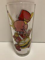VTG 1976 Looney Tunes Daffy Duck/Elmer Fudd Collector Cup Warner Bros Rare!