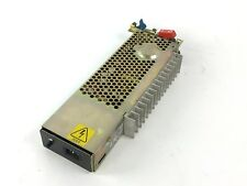 IBM 5641249 Terminal Base Power Supply EC865172 Sanken Electric