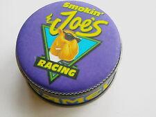 CAMEL 1994 - boîte - tin - Joe's Racing