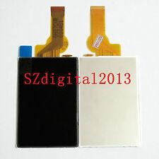 NEW LCD DISPLAY SCHERMO per Casio Exilim EX-S10 EX-S12 Fotocamera digitale parte di riparazione
