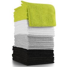 Towels & Cloths
