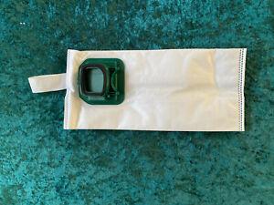 Offre spéciale />/> 3 pièces sacs pour aspirateur pour Vorwerk Kobold 130-131 6032