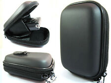 Camera Case For SONY DSC WX810 W830 WX300 WX200 WX60 W730 WX80 WX170 WX100 W710