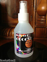 INTO THE GROOVE RECORD CLEANER Vinyl Cleaning Fluid 150ml  Spray bottle