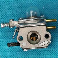 Zama Carburetor C1U-K53 SRM 2015 2305 2455 AT203A String Trimmer Vergaser