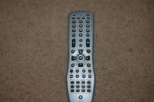 Vizio Remote 66700ABA2-010-R   A070505