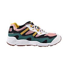 New Balance 850 Men's Shoes White-Pink-Green ML850YSD