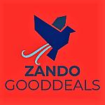 zando-gooddeals