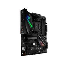Asus Rog Strix X470-f DDR4 Juegos placa madre ATX