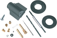 Dynojet Thunderslide 1340 Carb Jet Kit For 90-99 Harley Dyna Touring Softail FXR