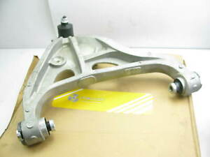 Falcon K80402 Suspension Control Arm And Ball Joint Assembly Front Right Lower