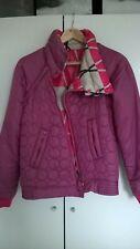 Women's DIESEL jacket/gilet size S