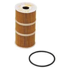 Bosch Oil Filter Paper Element Fits Nissan Qashqai Vauxhall Movano Vivaro Renaul
