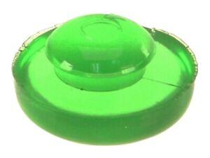 🔥 Genuine Rubber Bumper Stopper for Brake Pedal Light Lamp Green for Nissan 🔥