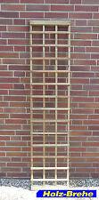 Rankgitter 077 Spalier Rankhilfe Holz Gitter 13 für Pavillon Lindgren / Astrid