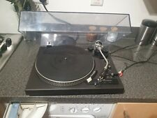 Technics SL-1900 turntable only one for sale in UK