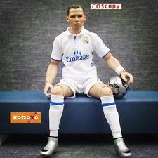 KODOXO  7# C.RONALDO (RM-2017) Free Shipping Figure Toys doll