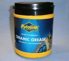 Putoline Ceramic Grease / Keramik Montagepaste / Hochtemperaturfett