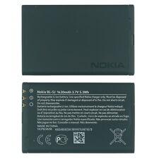 Original Nokia Lumia 530 BL-5J Akku Batterie battery