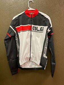 Alé Cycling Wind Jacket - Men's XS-XXL