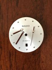 RADO Florence Face With Hands 24mm