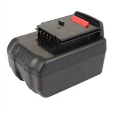 PORTER-CABLE PC18BLEX 18-Volt Lithium-Ion Replacement battery 4.0 A/H Samsung