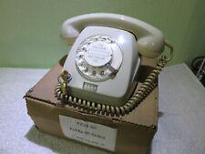 Altes Siemens Telefon von der Post FeTAp611GbAnz-2