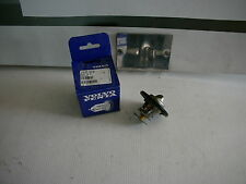 Volvo Penta Part 3831426 Thermostat Marine Boat New