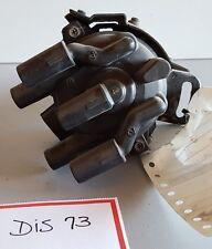 1994 FORD PROBE DISTRIBUTOR #T2T53871, DIS 73