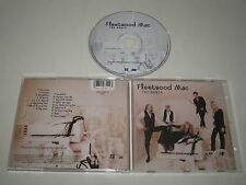 Fleetwood Mac / The Dance (Reprise /9362-46702-2) CD Album