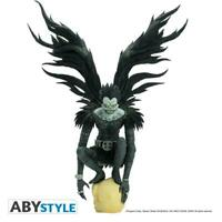 Death Notizen Figure Ryuk 33 CM Anime Manga Shinigami Light Elle L ABYSTYLE
