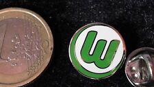 Regionalliga Logo Pin Badge Bundesliga VFL Wolfsburg Wappen Emblem Logo