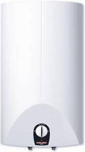 Stiebel Eltron SN 15 SL GB Small Water Heater 15 Litre